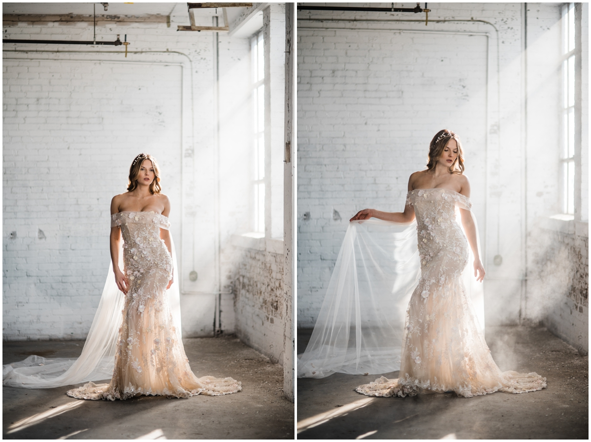 Featured on Grace Ormonde — Dayton Wedding Photographer_ Chelsea ...