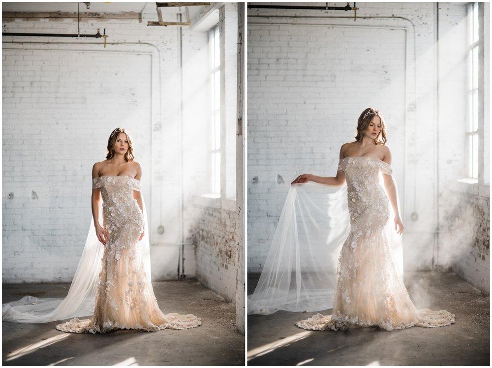 GALIA LAHAV wedding gowns. Dayton Wedding Photographer_0237.jpg