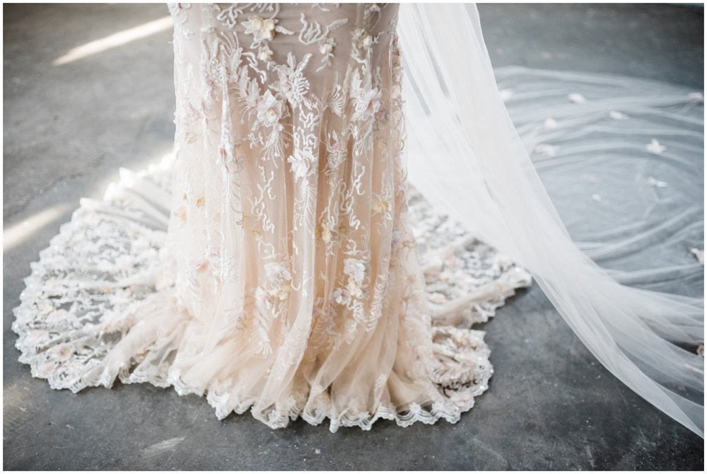 GALIA LAHAV wedding gowns. Dayton Wedding Photographer_0239.jpg