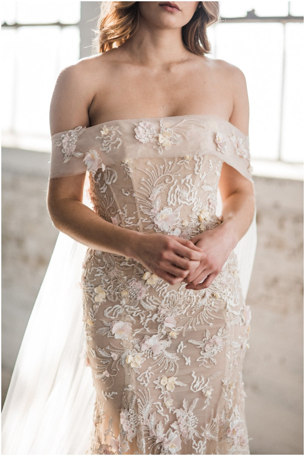 GALIA LAHAV wedding gowns. Dayton Wedding Photographer_0238.jpg