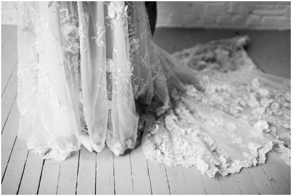 GALIA LAHAV wedding gowns. Dayton Wedding Photographer_0241.jpg