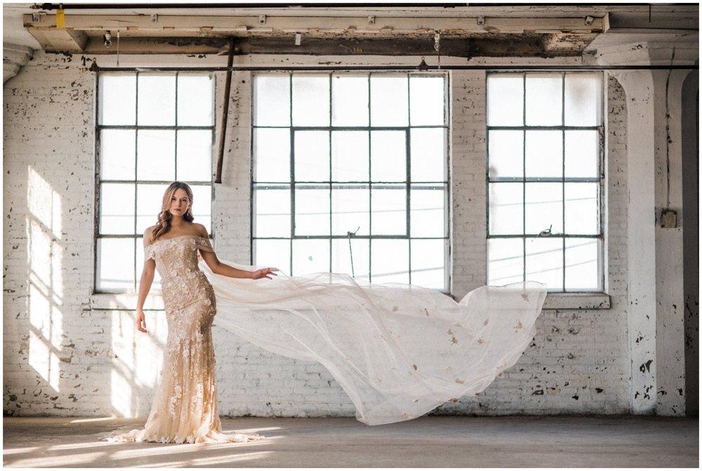GALIA LAHAV wedding gowns. Dayton Wedding Photographer_0243.jpg