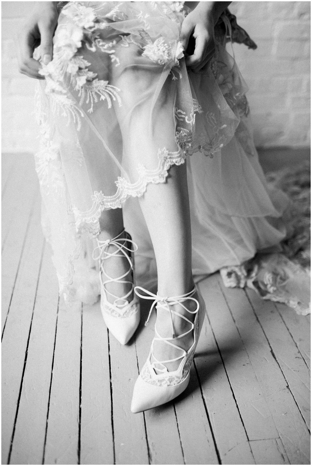 GALIA LAHAV wedding gowns. Dayton Wedding Photographer_0242.jpg