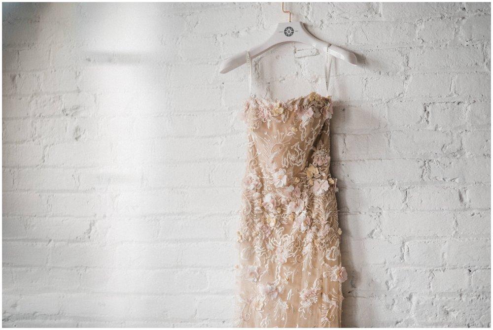 GALIA LAHAV wedding gowns. Dayton Wedding Photographer_0246.jpg