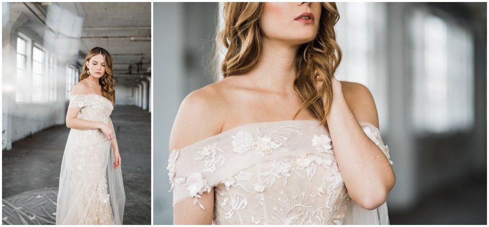 GALIA LAHAV wedding gowns. Dayton Wedding Photographer_0248.jpg