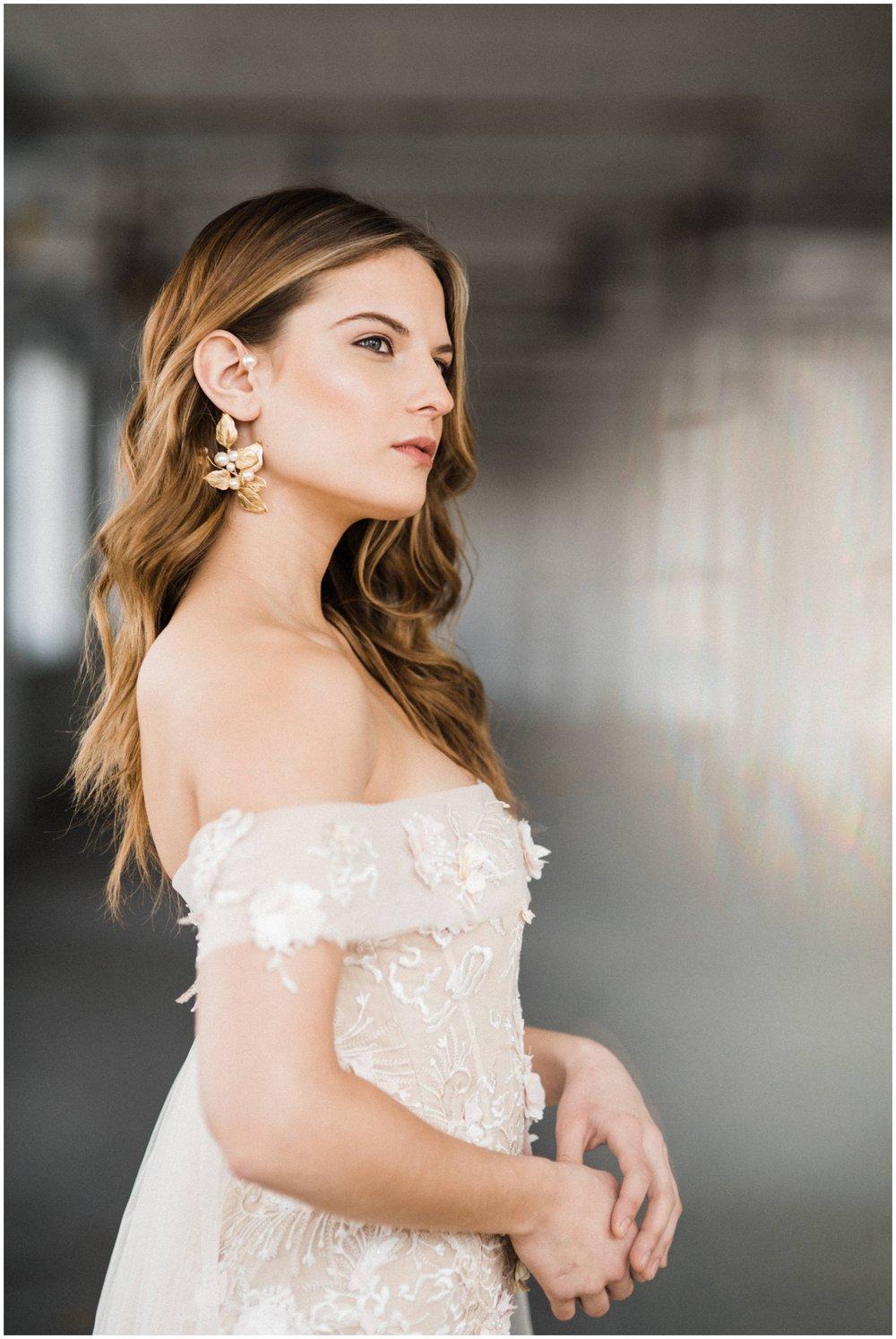 GALIA LAHAV wedding gowns. Dayton Wedding Photographer_0247.jpg