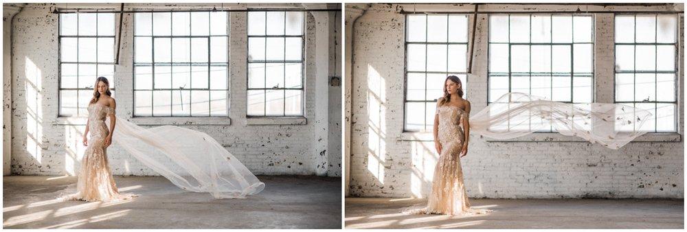 GALIA LAHAV wedding gowns. Dayton Wedding Photographer_0252.jpg
