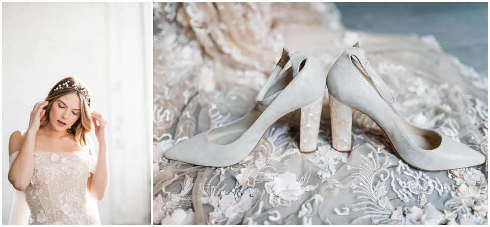 GALIA LAHAV wedding gowns. Dayton Wedding Photographer_0253.jpg
