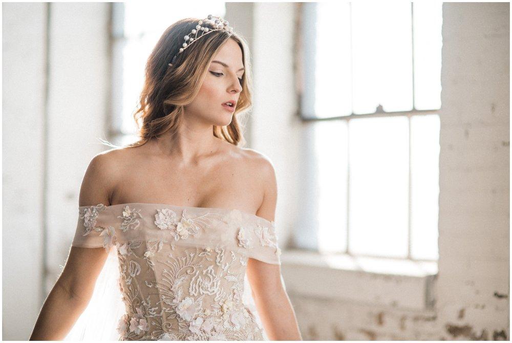 GALIA LAHAV wedding gowns. Dayton Wedding Photographer_0254.jpg