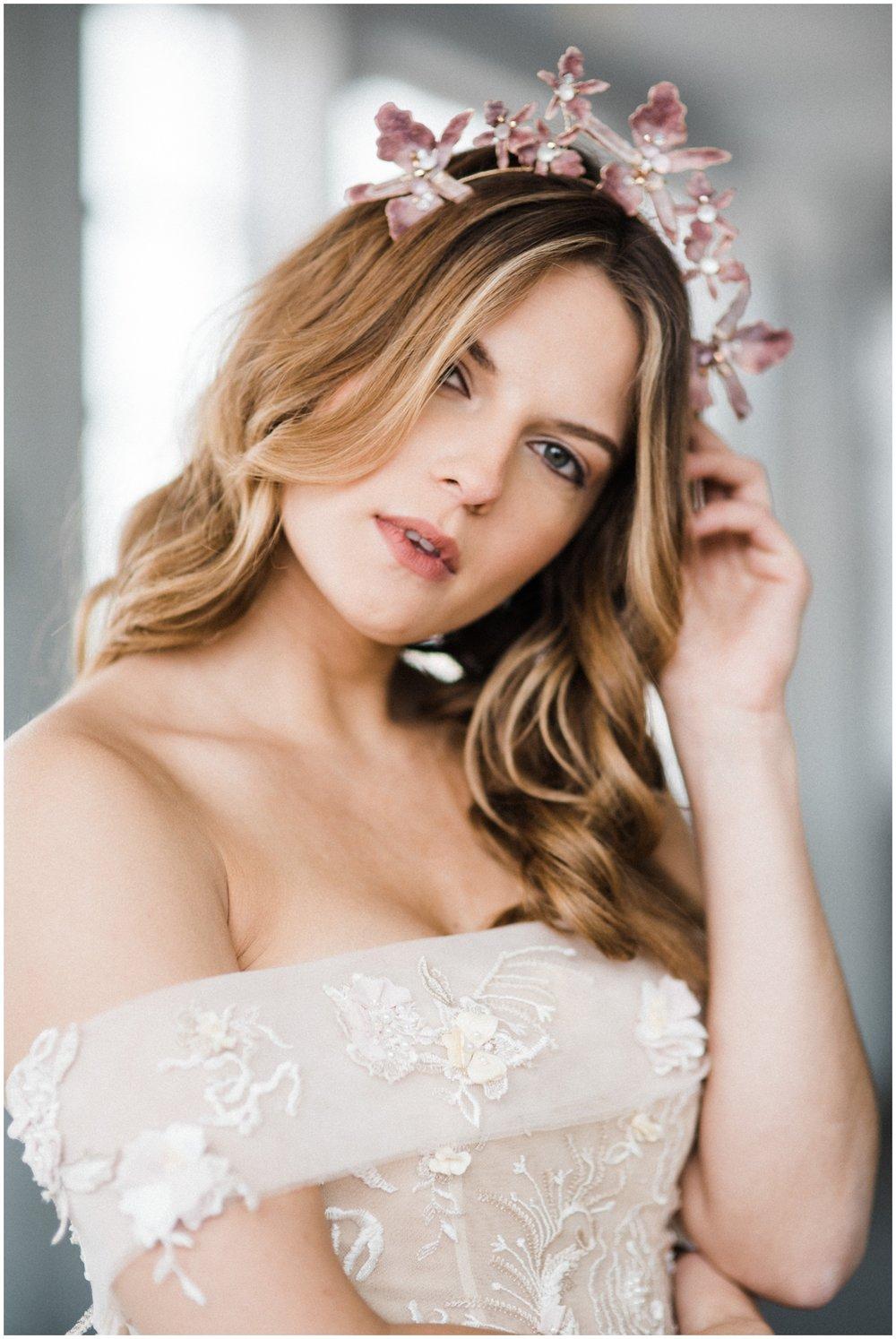 GALIA LAHAV wedding gowns. Dayton Wedding Photographer_0255.jpg