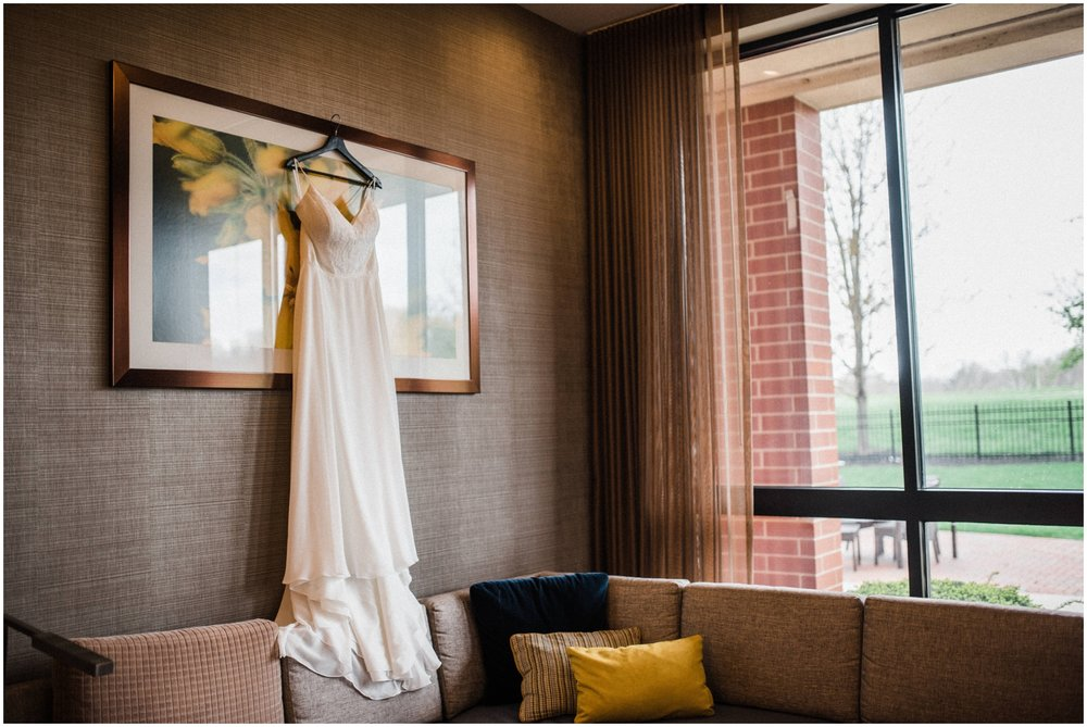 Ohio Wedding Photographer. Something Old Dayton_0342.jpg