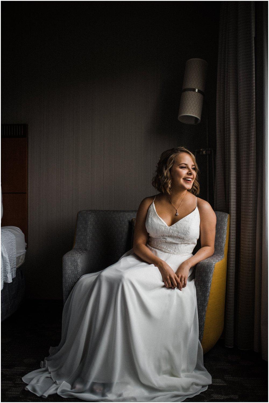 Ohio Wedding Photographer. Something Old Dayton_0347.jpg
