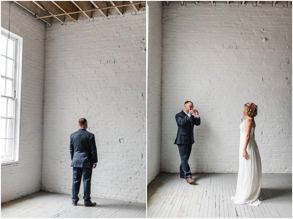 Ohio Wedding Photographer. Something Old Dayton_0353.jpg