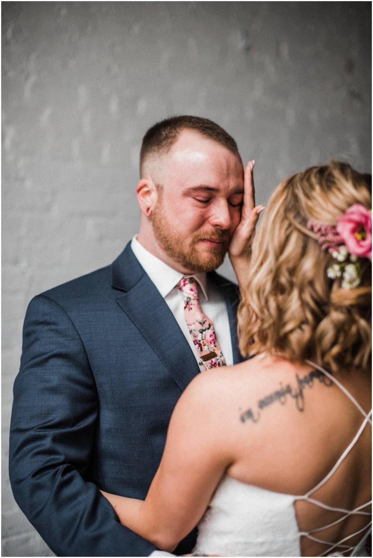 Ohio Wedding Photographer. Something Old Dayton_0355.jpg