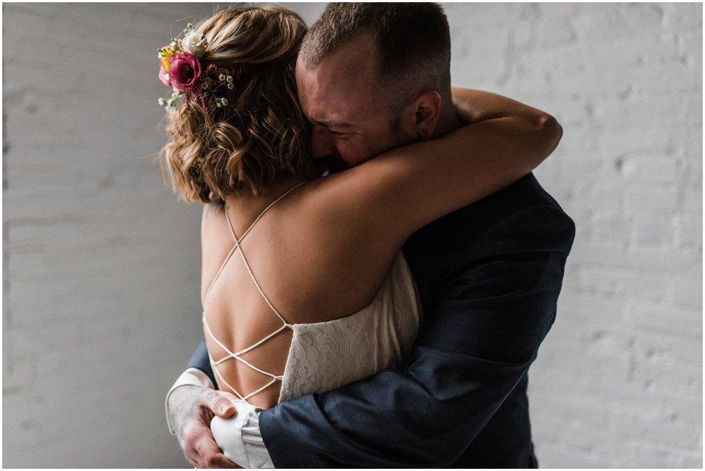 Ohio Wedding Photographer. Something Old Dayton_0357.jpg