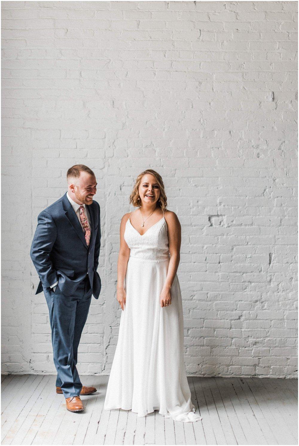 Ohio Wedding Photographer Something Old Dayton 0359