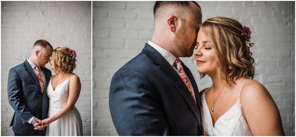 Ohio Wedding Photographer. Something Old Dayton_0363.jpg