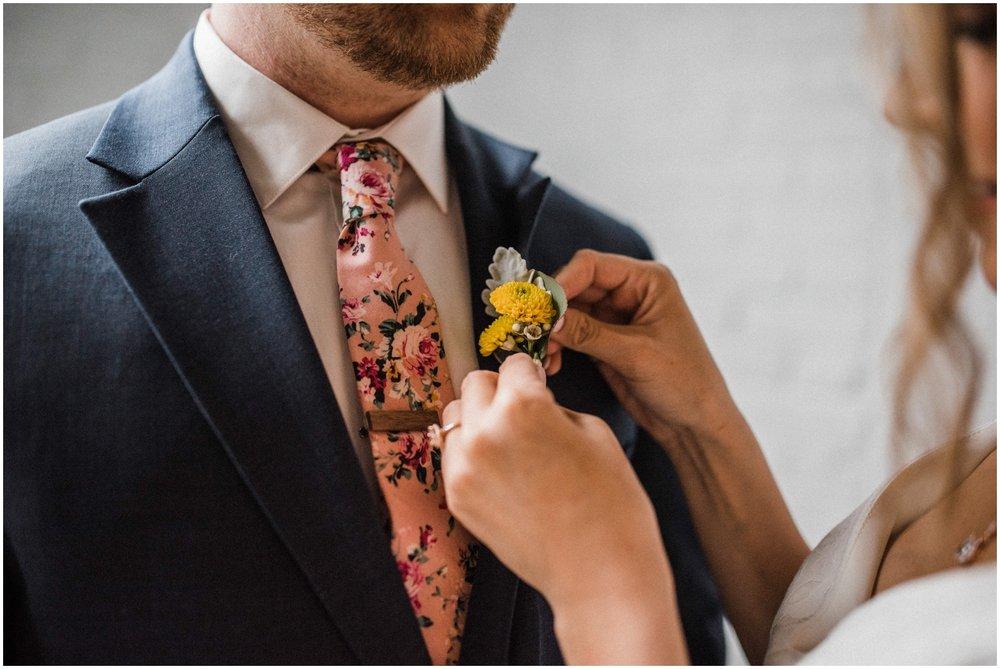 Ohio Wedding Photographer. Something Old Dayton_0365.jpg