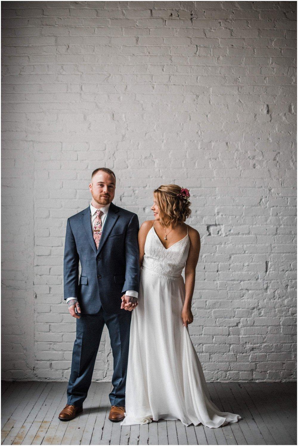Ohio Wedding Photographer. Something Old Dayton_0364.jpg