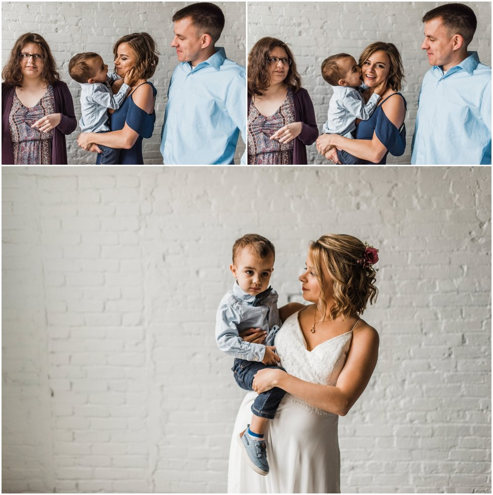 Ohio Wedding Photographer. Something Old Dayton_0366.jpg