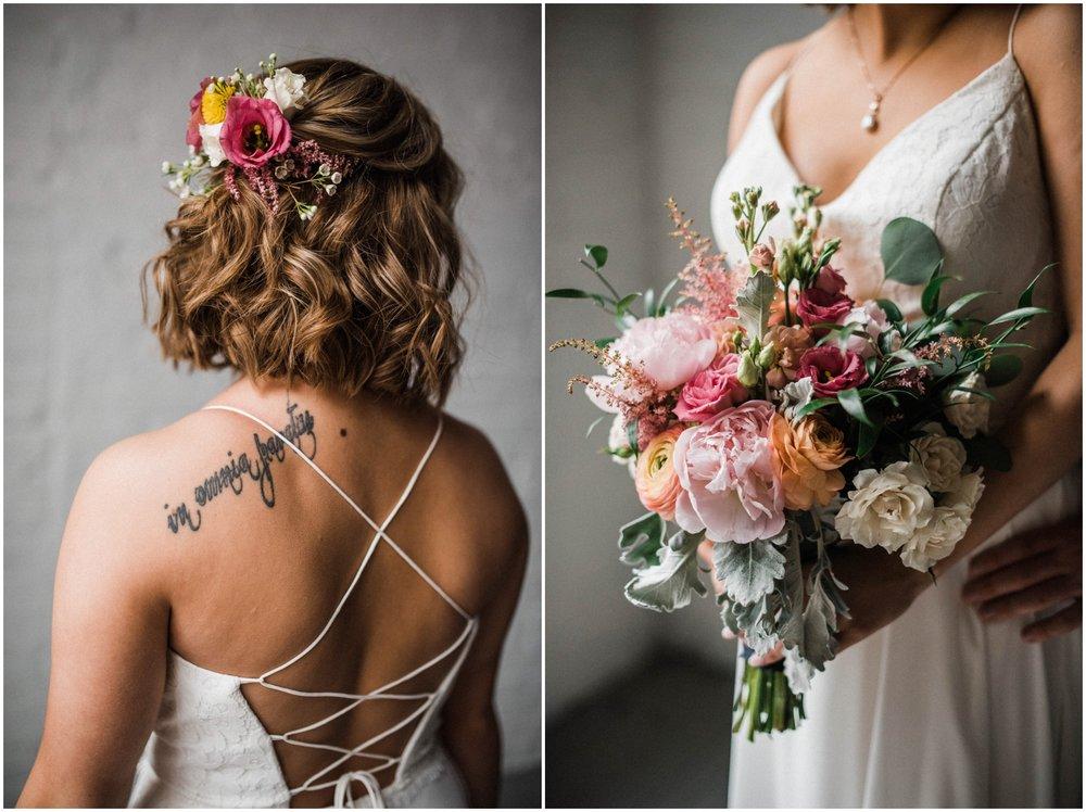 Ohio Wedding Photographer. Something Old Dayton_0370.jpg