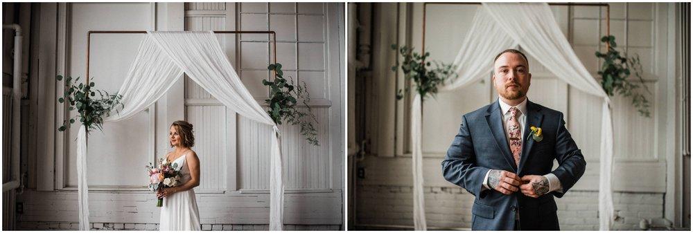 Ohio Wedding Photographer. Something Old Dayton_0373.jpg