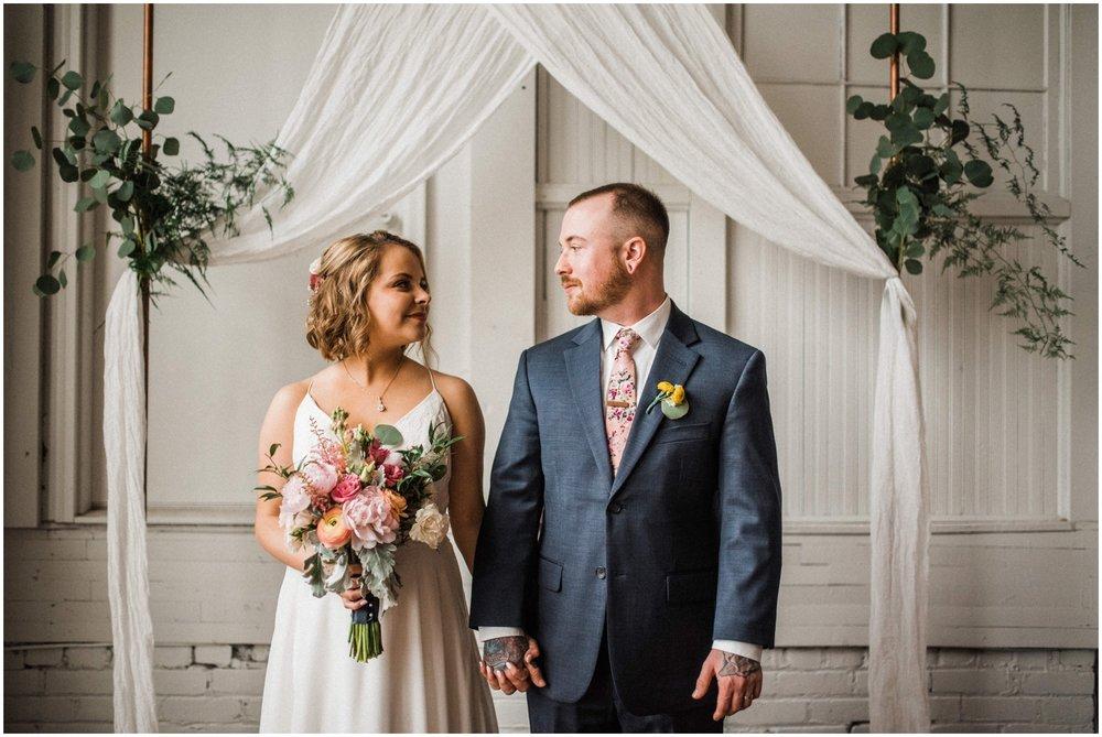 Ohio Wedding Photographer. Something Old Dayton_0375.jpg