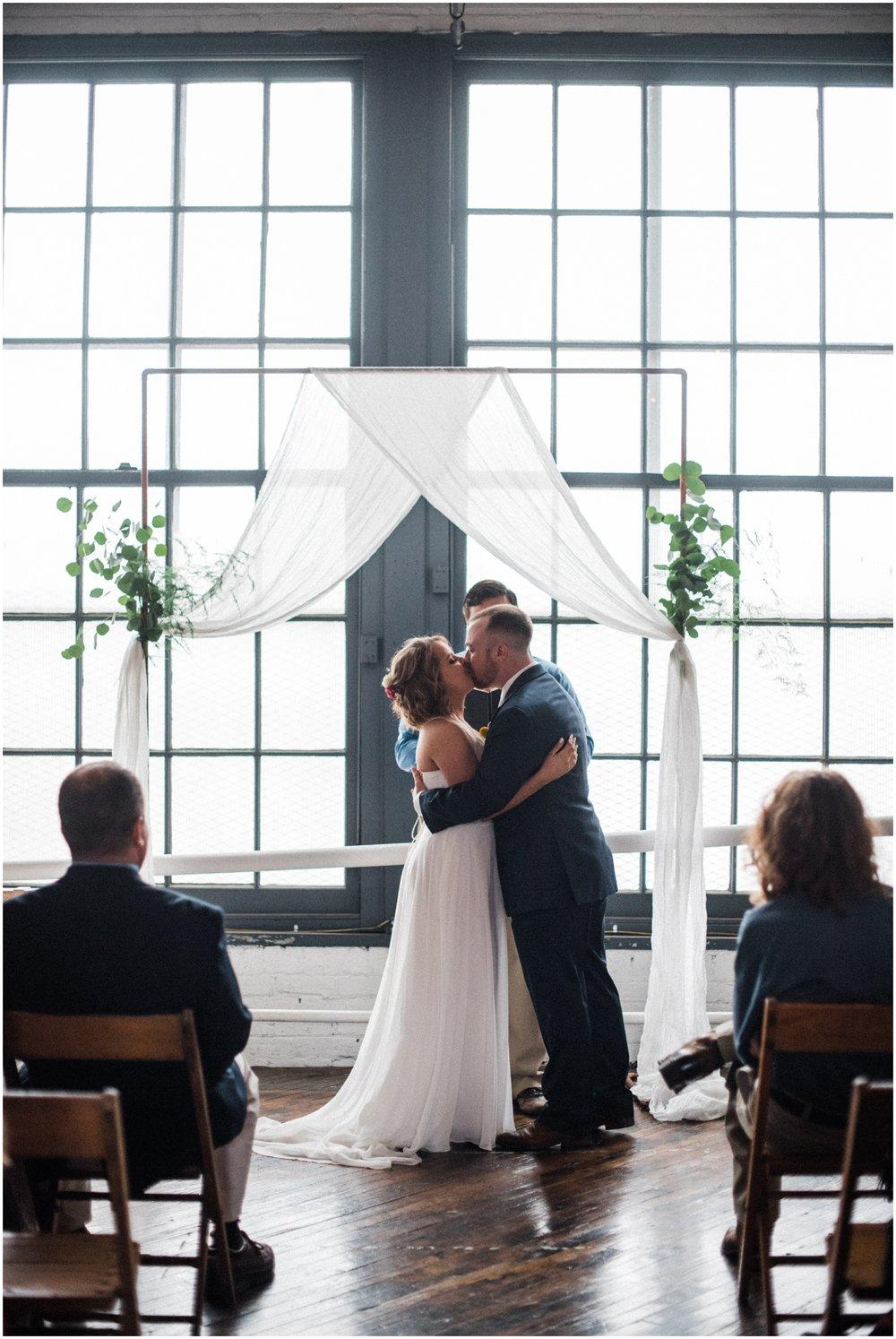 Ohio Wedding Photographer. Something Old Dayton_0383.jpg