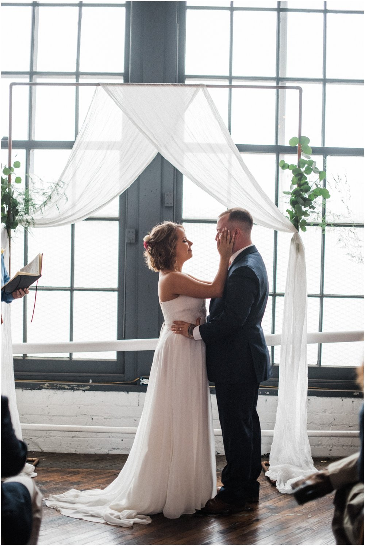 Ohio Wedding Photographer. Something Old Dayton_0384.jpg