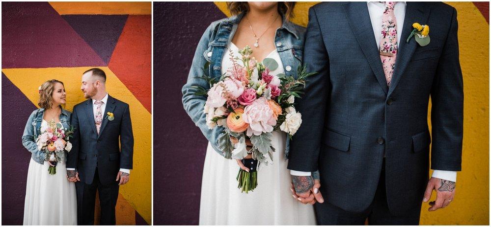 Ohio Wedding Photographer. Something Old Dayton_0399.jpg