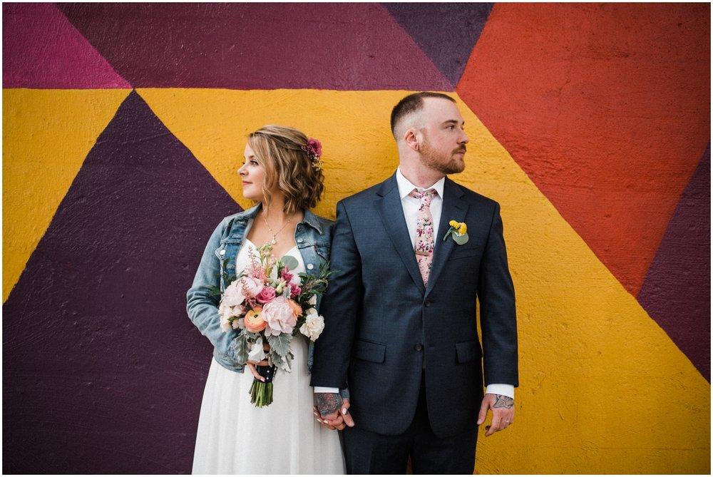 Ohio Wedding Photographer. Something Old Dayton_0398.jpg