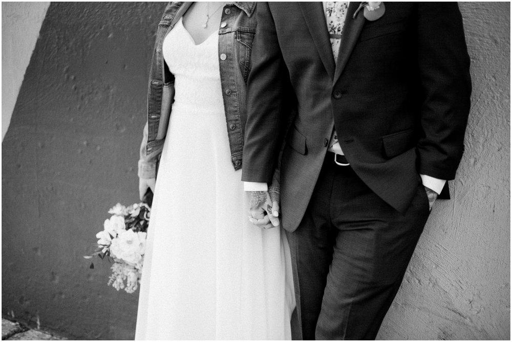 Ohio Wedding Photographer. Something Old Dayton_0400.jpg