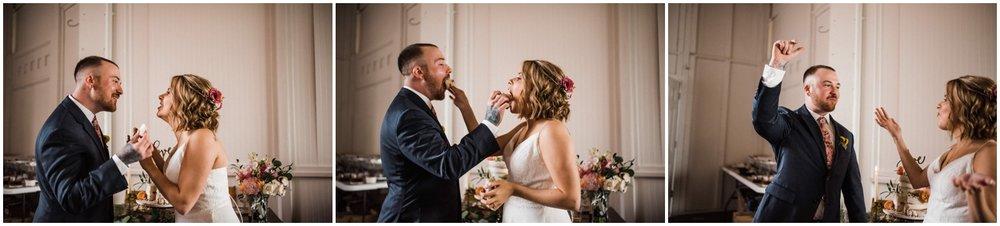 Ohio Wedding Photographer. Something Old Dayton_0404.jpg