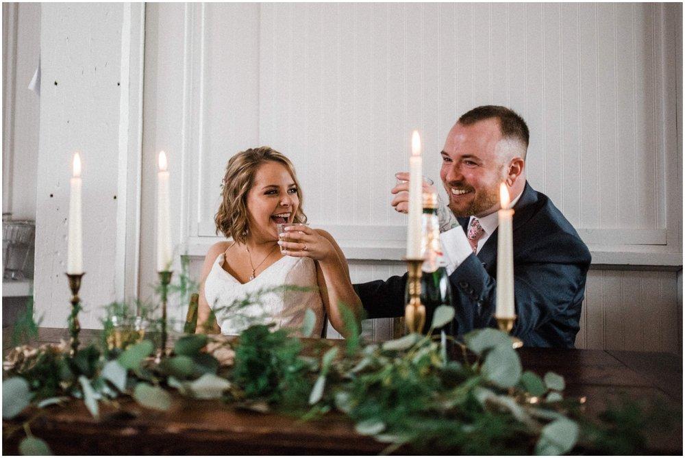 Ohio Wedding Photographer. Something Old Dayton_0410.jpg