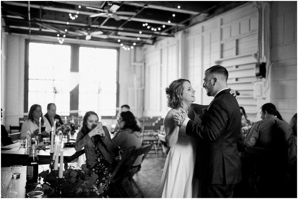 Ohio Wedding Photographer. Something Old Dayton_0412.jpg