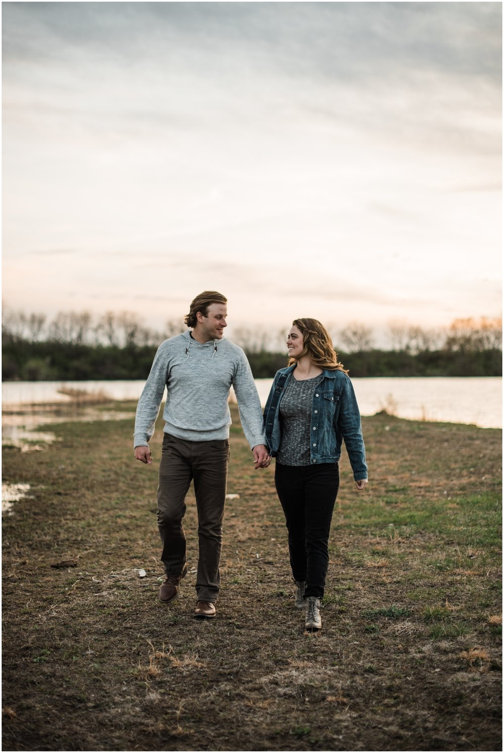 Chelsea-Hall-Photography-Dayton-OH- Engagement-Session_0094.jpg