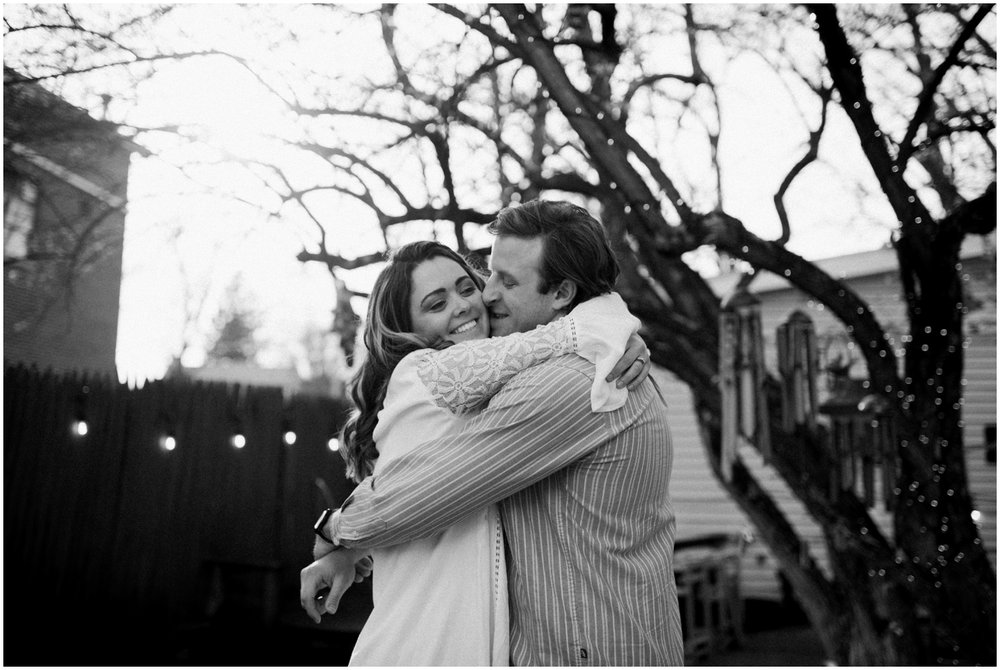 Chelsea-Hall-Photography-Dayton-OH- Engagement-Session_0109.jpg