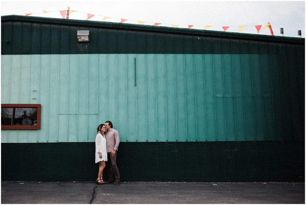 Chelsea-Hall-Photography-Dayton-OH- Engagement-Session_0108.jpg