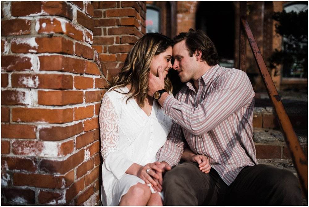 Chelsea-Hall-Photography-Dayton-OH- Engagement-Session_0111.jpg