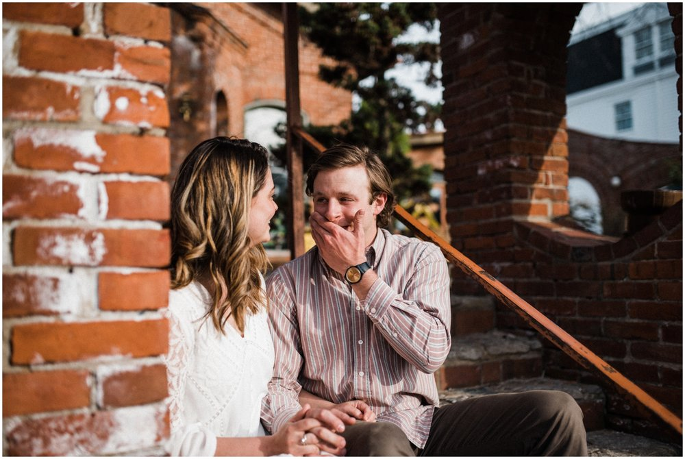 Chelsea-Hall-Photography-Dayton-OH- Engagement-Session_0113.jpg