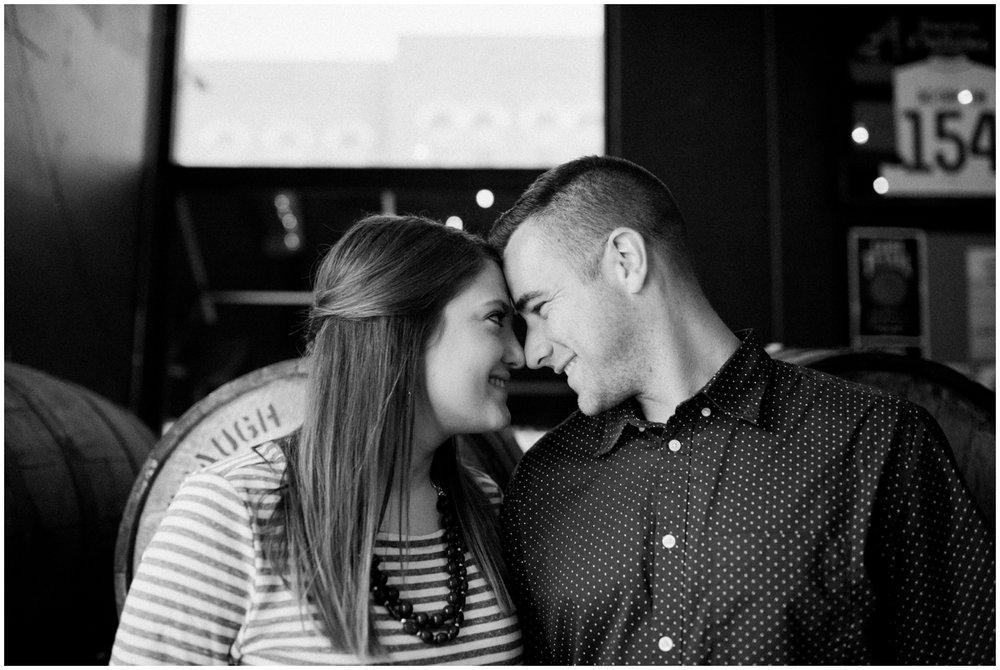 Dayton-Ohio-Engagement-Photographer. Chelsea-Hall-Photo_0459.jpg