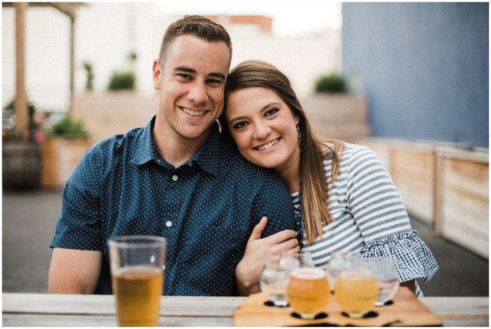 Dayton-Ohio-Engagement-Photographer. Chelsea-Hall-Photo_0462.jpg