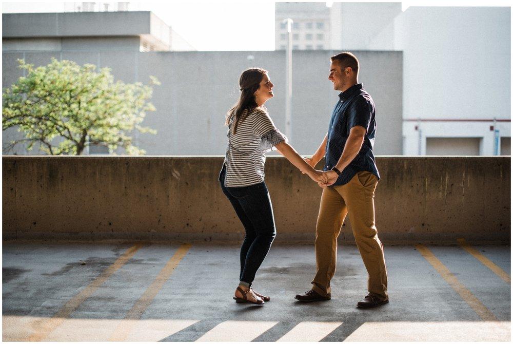 Dayton-Ohio-Engagement-Photographer. Chelsea-Hall-Photo_0465.jpg