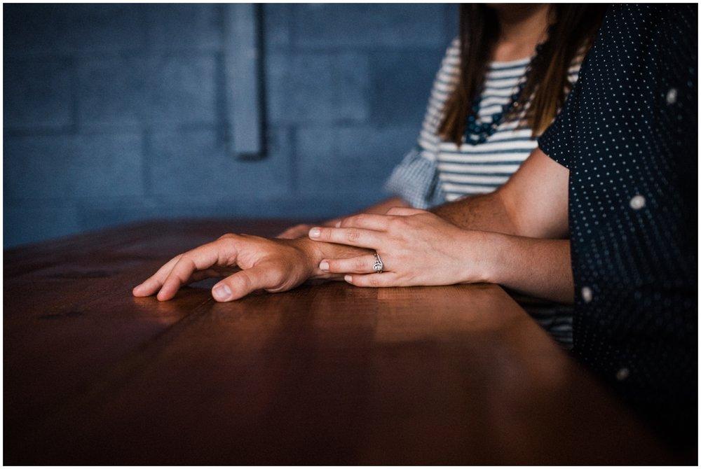 Dayton-Ohio-Engagement-Photographer. Chelsea-Hall-Photo_0467.jpg