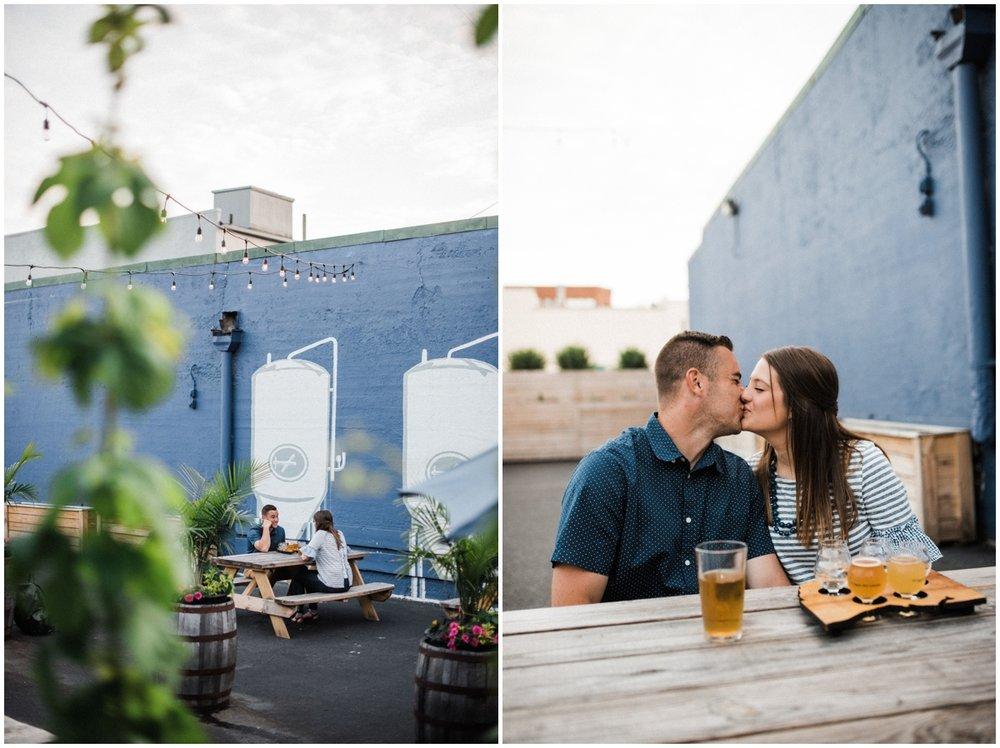 Dayton-Ohio-Engagement-Photographer. Chelsea-Hall-Photo_0471.jpg