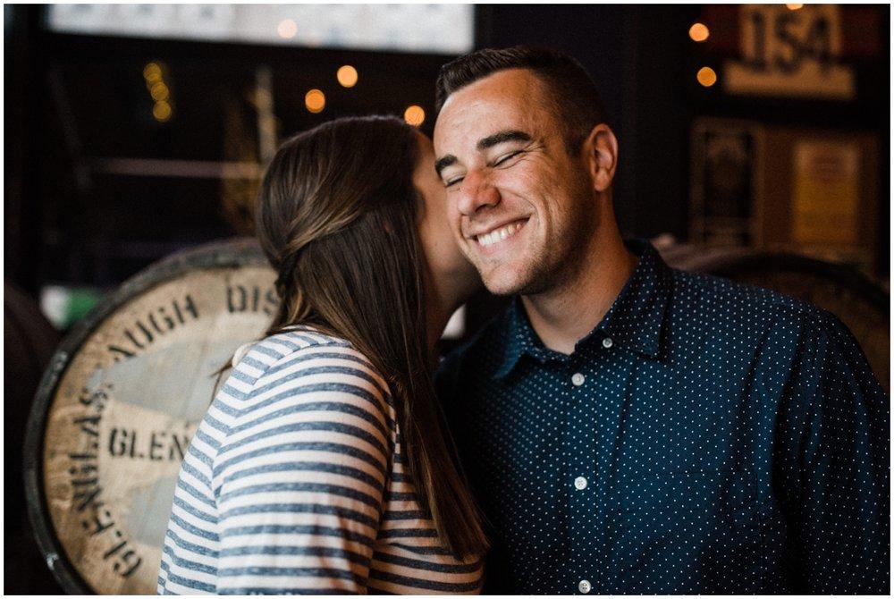 Dayton-Ohio-Engagement-Photographer. Chelsea-Hall-Photo_0472.jpg