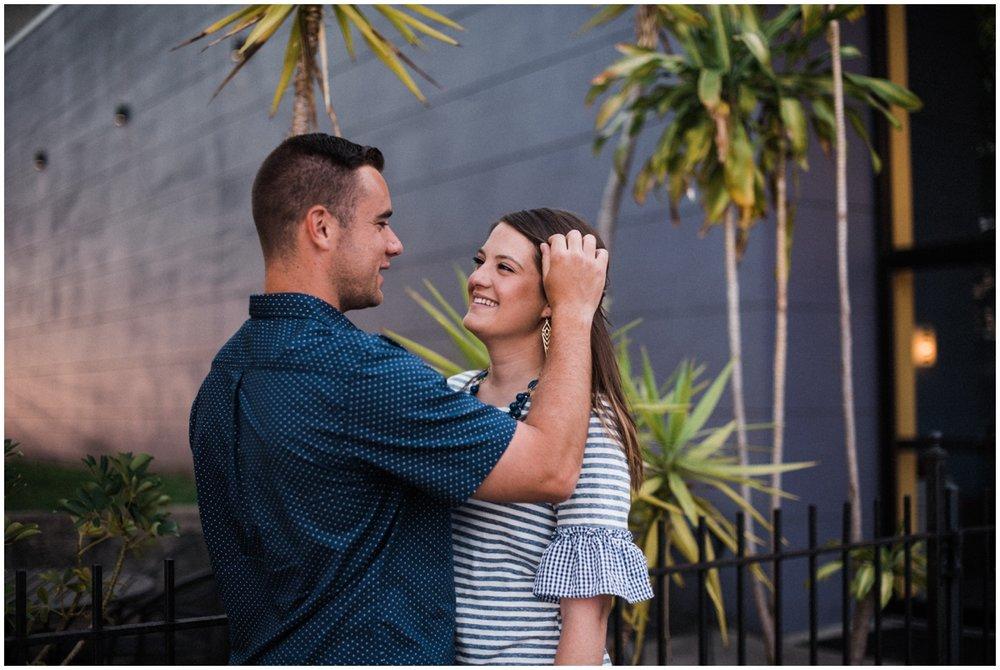 Dayton-Ohio-Engagement-Photographer. Chelsea-Hall-Photo_0475.jpg