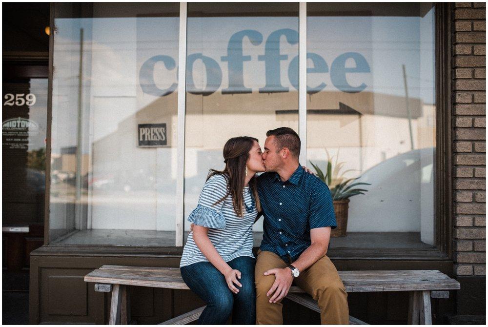 Dayton-Ohio-Engagement-Photographer. Chelsea-Hall-Photo_0476.jpg