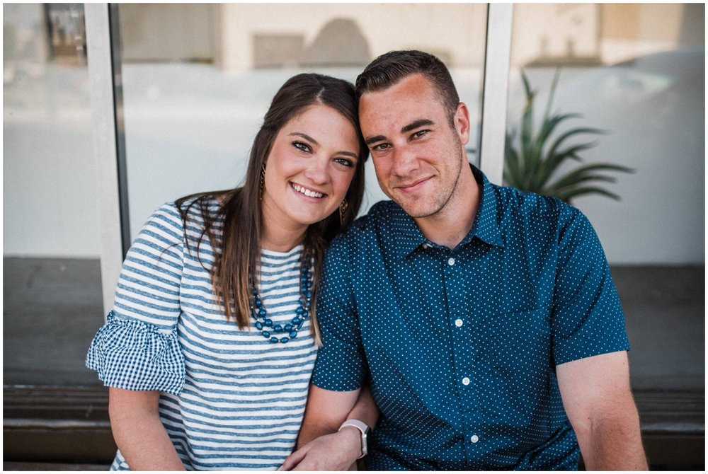 Dayton-Ohio-Engagement-Photographer. Chelsea-Hall-Photo_0480.jpg