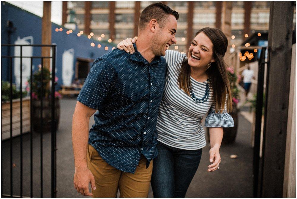 Dayton-Ohio-Engagement-Photographer. Chelsea-Hall-Photo_0481.jpg